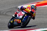 Jorge Navarro, Federal Oil Gresini Moto2, Red Bull Grand Prix of The Americas