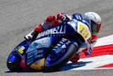 Romano Fenati, Marinelli Snipers Team, Red Bull Grand Prix of The Americas