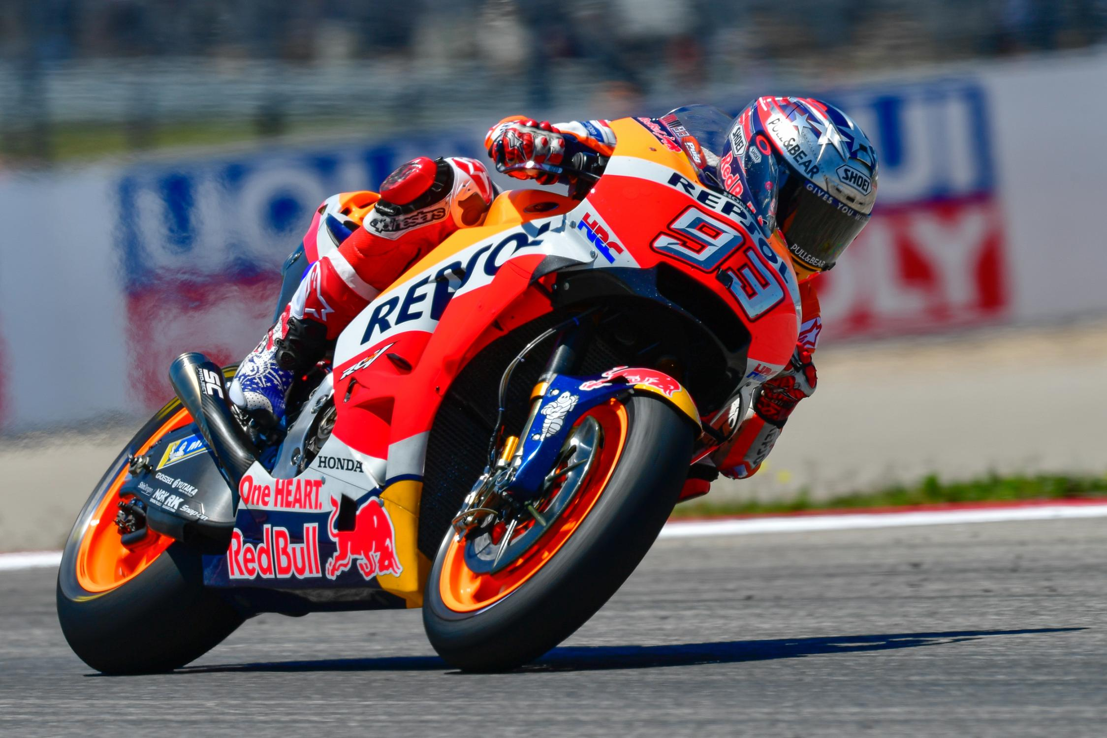 [GP] Austin 93-marc-marquez-esp_ds52618.gallery_full_top_fullscreen