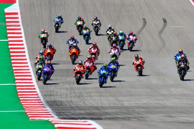 5 men in the title fight: the close contenders after COTA