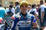 Jorge Martin, Del Conca Gresini Moto3, Red Bull Grand Prix of The Americas