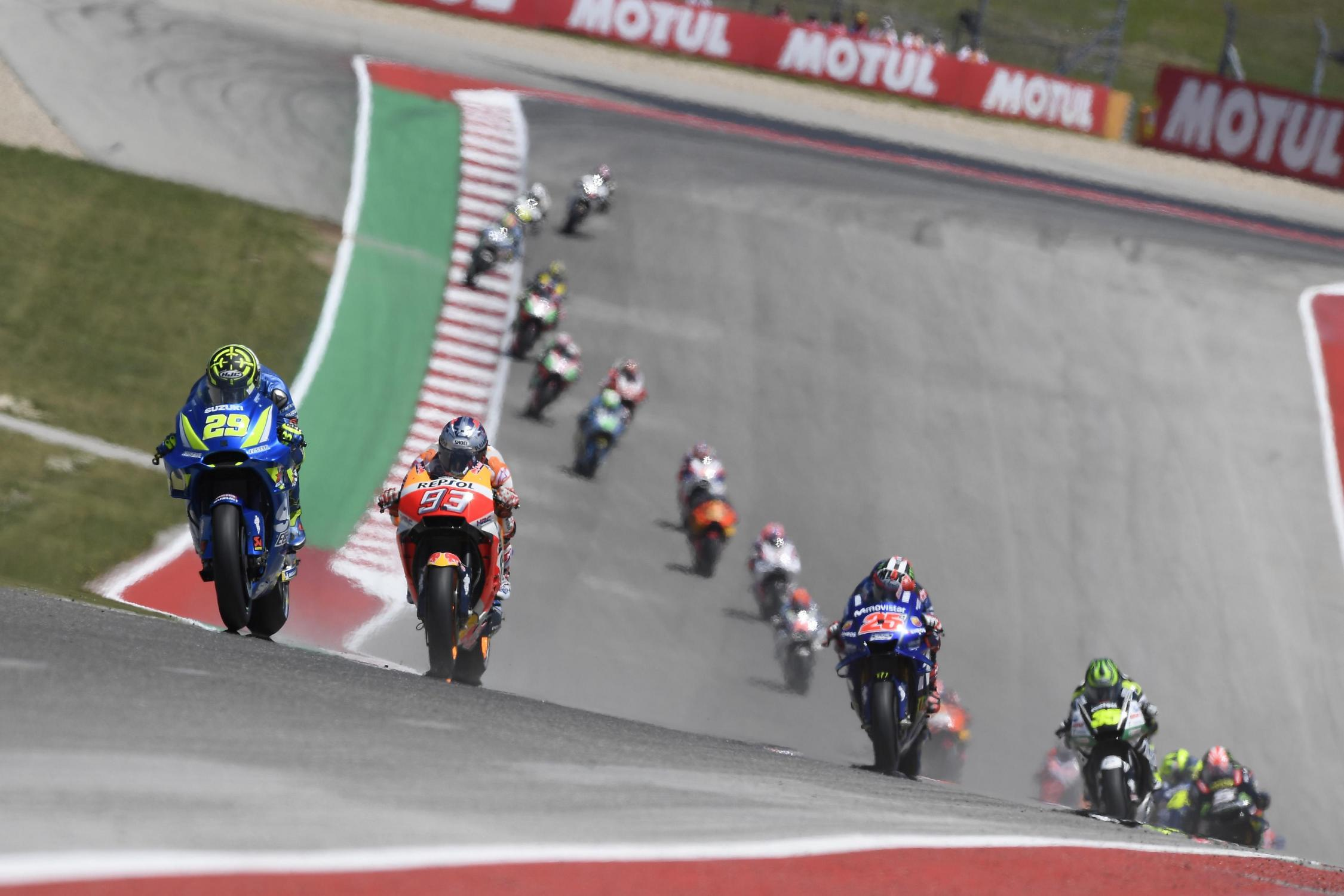 [GP] Austin Mgp3andrea-iannoner10.gallery_full_top_fullscreen