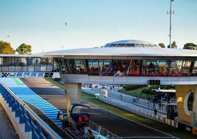 Las claves de los equipos Factory para el GP de España