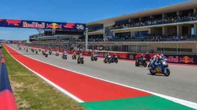 Bagnaia vs Marquez: Geht der Kampf in Jerez weiter?