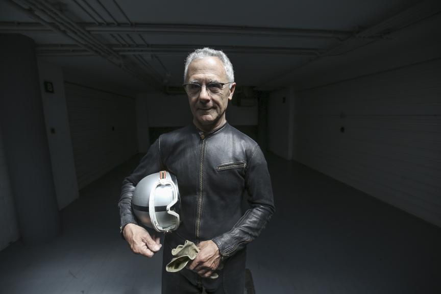 Salvador Cañellas