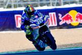 Xavier Simeon, Reale Avintia Racing, Gran Premio Red Bull de España