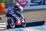 Fabio Di Giannantonio, Del Conca Gresini Moto3, Gran Premio Red Bull de España