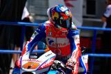 Jack Miller, Alma Pramac Racing, Gran Premio Red Bull de España