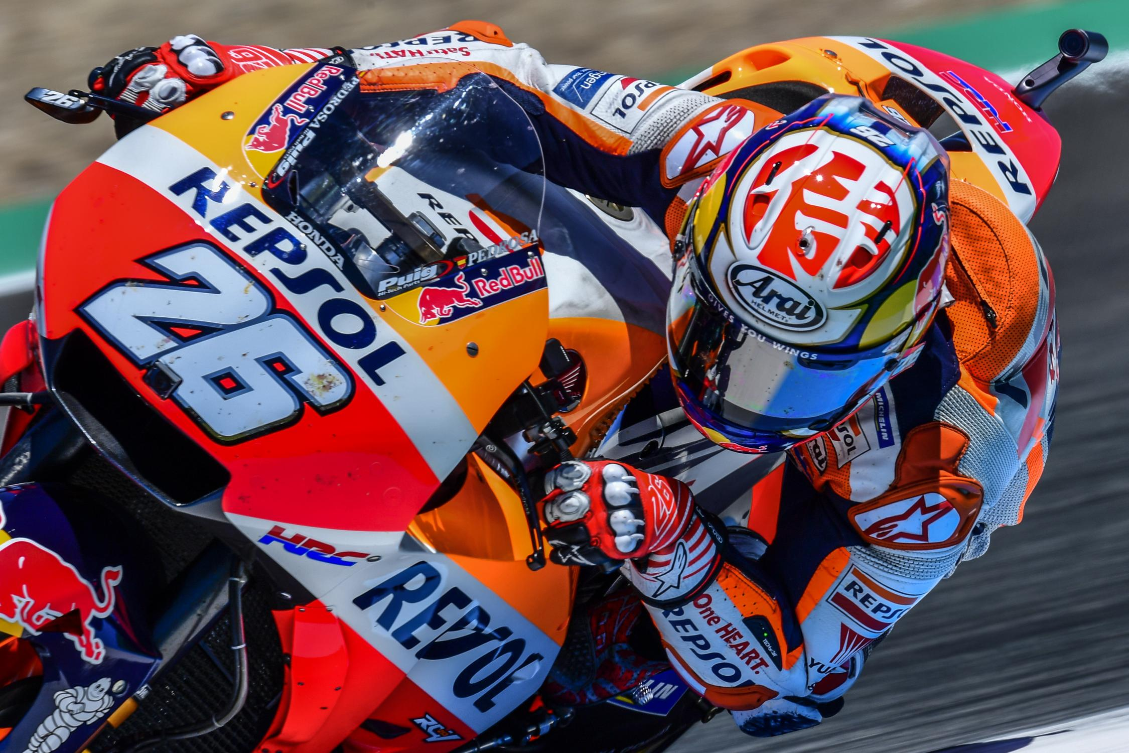 [GP] Jerez _ds52272.gallery_full_top_fullscreen