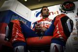 Danilo Petrucci, Alma Pramac Racing, Gran Premio Red Bull de España