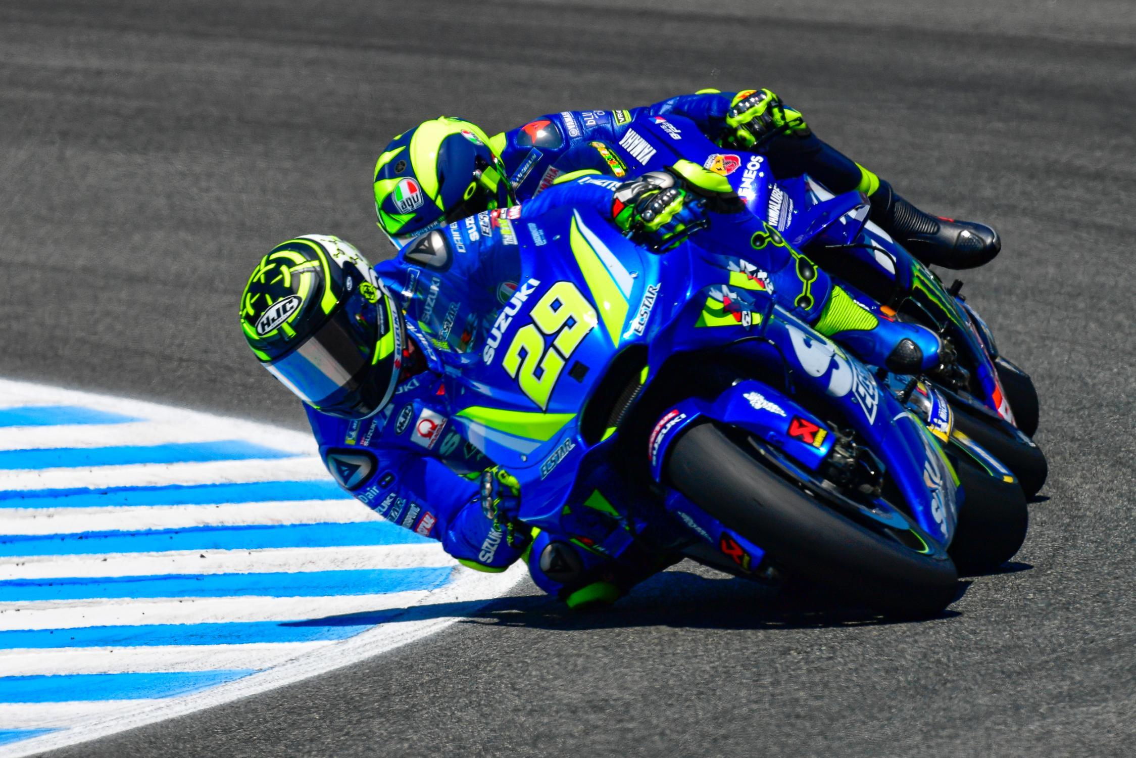 [GP] Jerez 29-andrea-iannone-ita_ds56514.gallery_full_top_fullscreen
