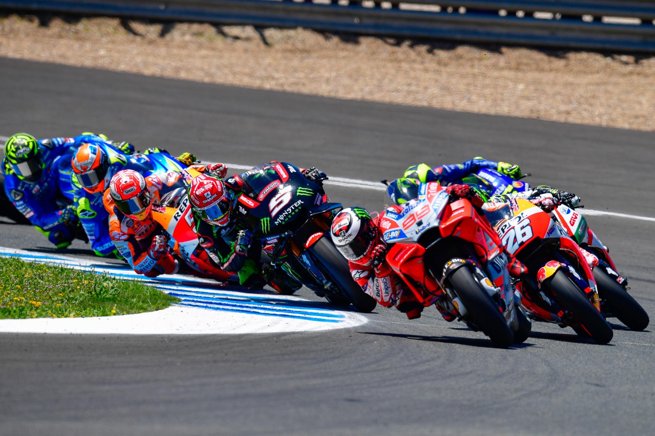 [GP] Jerez 99-jorge-lorenzo-esp_ds56307.jpg.gallery_full_top_fullscreen