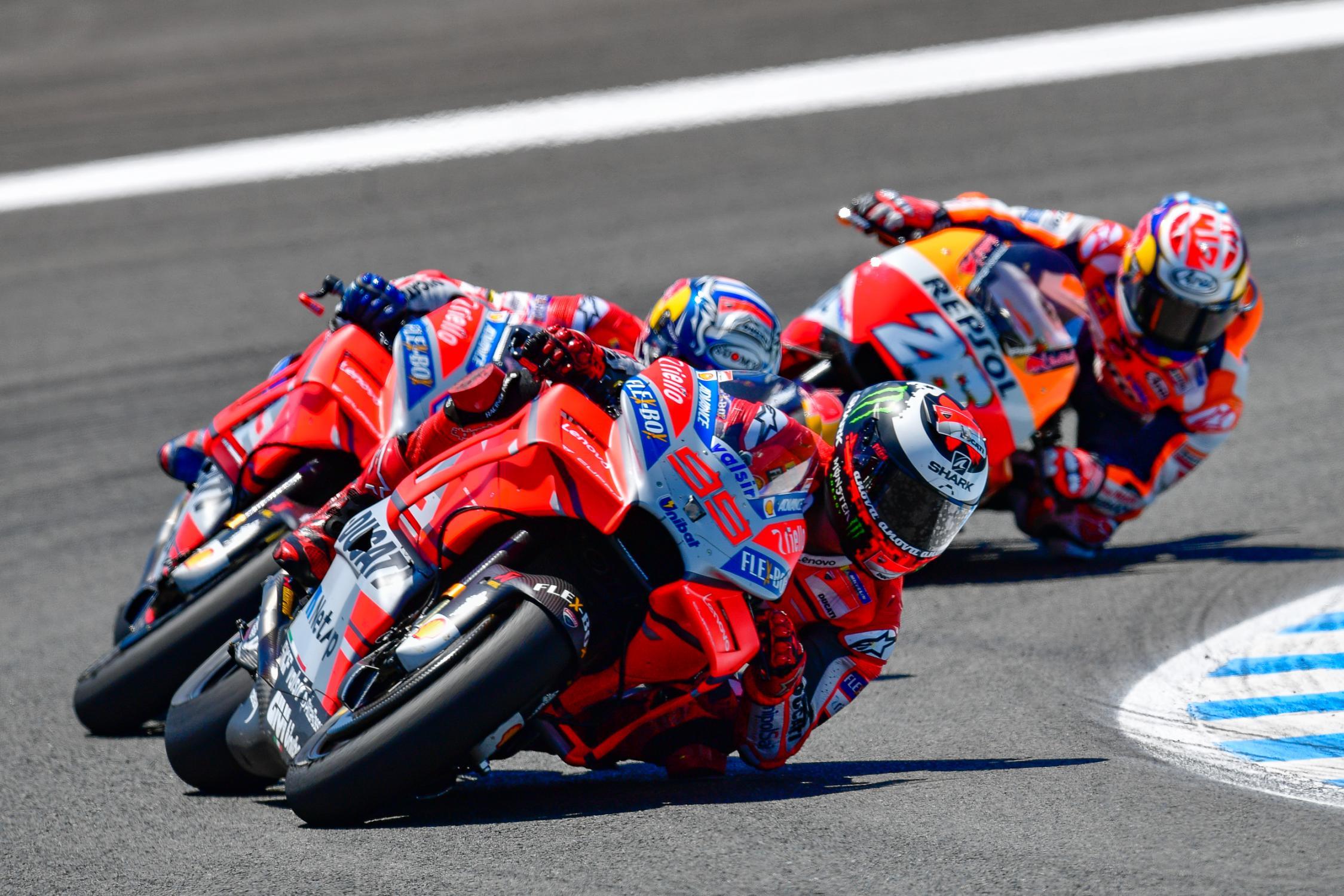 [GP] Jerez 99-jorge-lorenzo-esp_ds57126.gallery_full_top_fullscreen