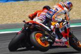 Dani Pedrosa, Repsol Honda Team, Jorge Lorenzo, Ducati Team, Gran Premio Red Bull de España @Milagro