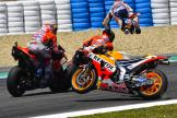 MotoGP, Gran Premio Red Bull de España @Milagro