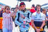 Alvaro Bautista, Angel Nieto Team, Gran Premio Red Bull de España