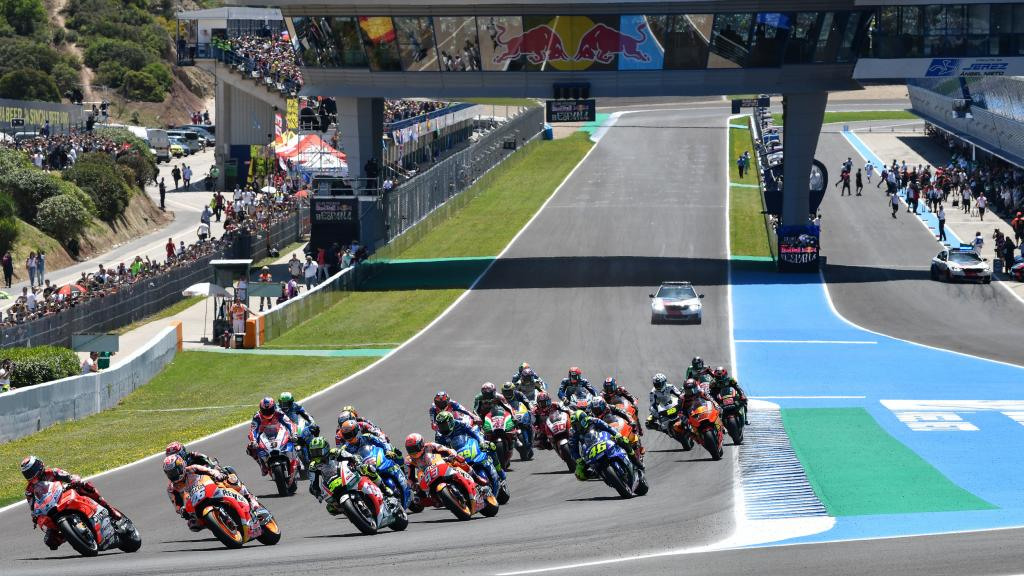 TC-MGP-Jerez