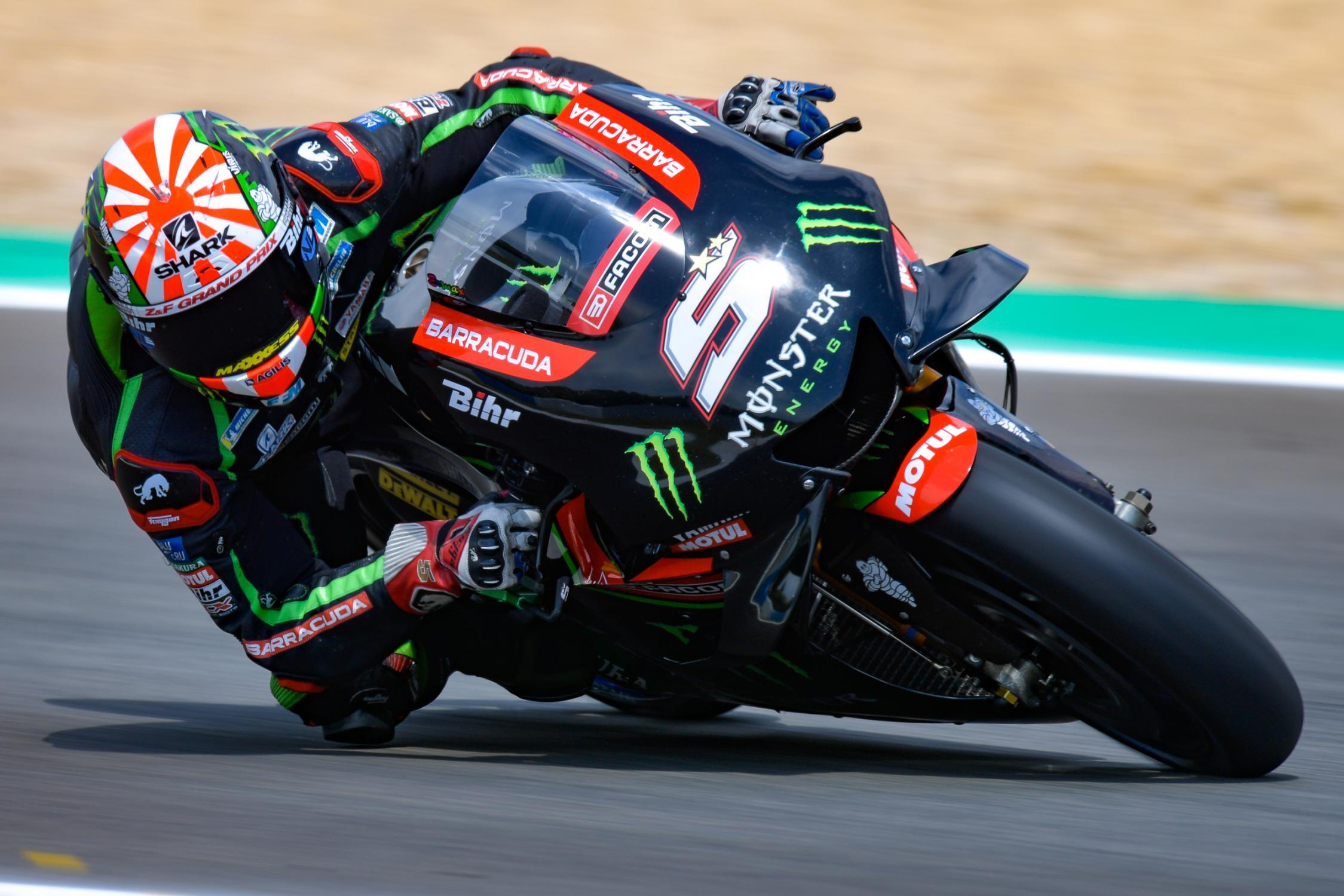 [GP] Jerez 05-johann-zarco-fra_ds57920.gallery_full_top_fullscreen