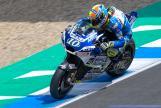 Xavier Simeon, Reale Avintia Racing, Jerez MotoGP™ Official Test