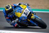 Thom Luthi, Eg 0,0 Marc VDS, Jerez MotoGP™ Official Test