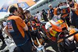 Mika Kallio, Red Bull KTM Factory Racing, Gran Premio Red Bull de España
