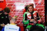 Scott Redding, Aprilia Racing Team Gresini, Gran Premio Red Bull de España