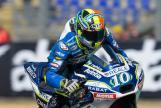 Xavier Simeon, Reale Avintia Racing, HJC Helmets Grand Prix de France