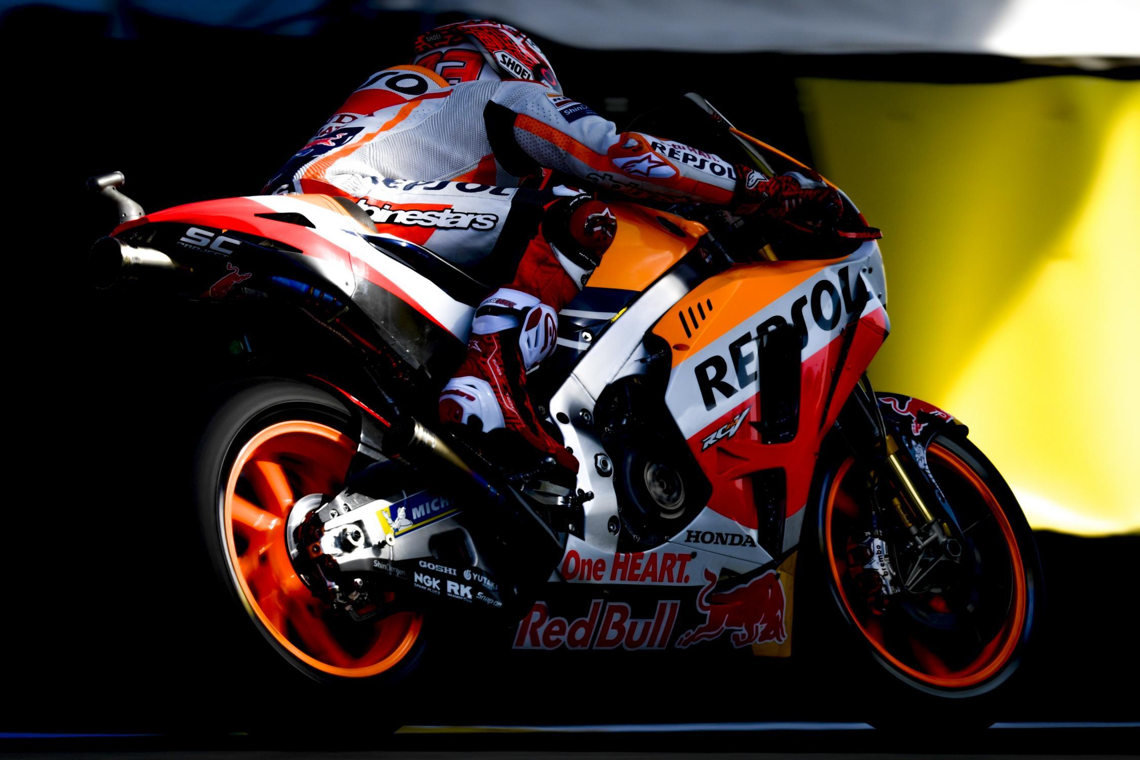 [GP] Le Mans _ds51711.gallery_full_top_fullscreen