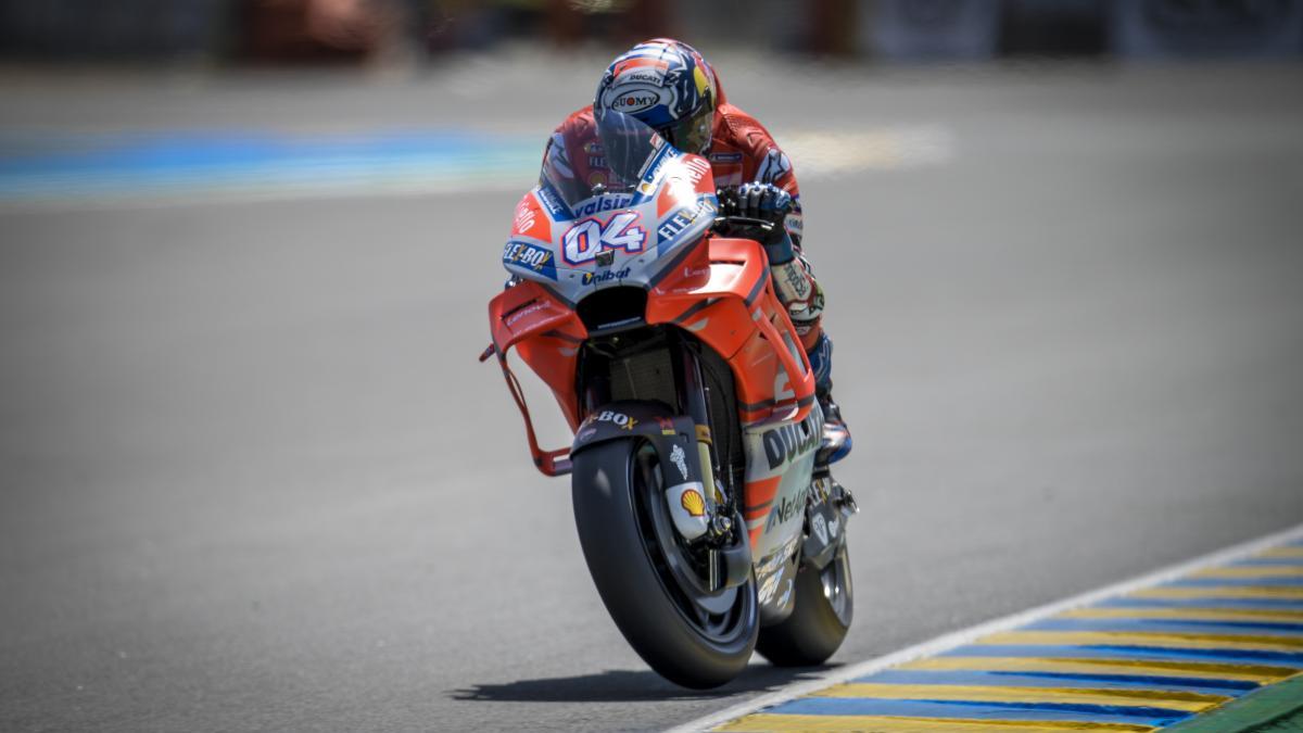 Gran Premio de Francia 2018 _ds54068_0.big