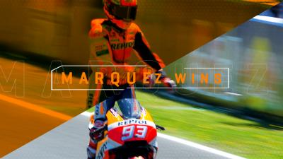 French GP: Was bisher geschah in der MotoGP™...