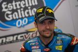 Thom Luthi, Eg 0,0 Marc VDS, HJC Helmets Grand Prix de France