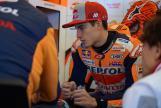Marc Marquez, Repsol Honda Team, HJC Helmets Grand Prix de France