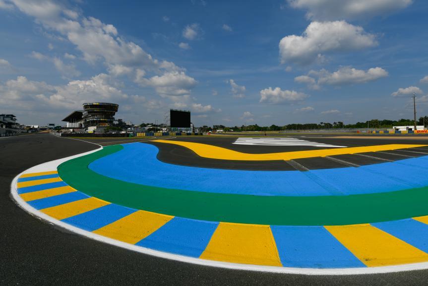 Piano_Circuit_Le Mans