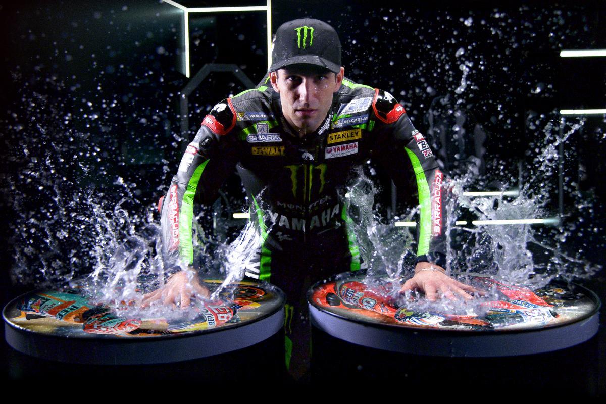 Gran Premio de Francia 2018 Secuencia-02.00_01_15_00.imagen-fija002-6_0.big