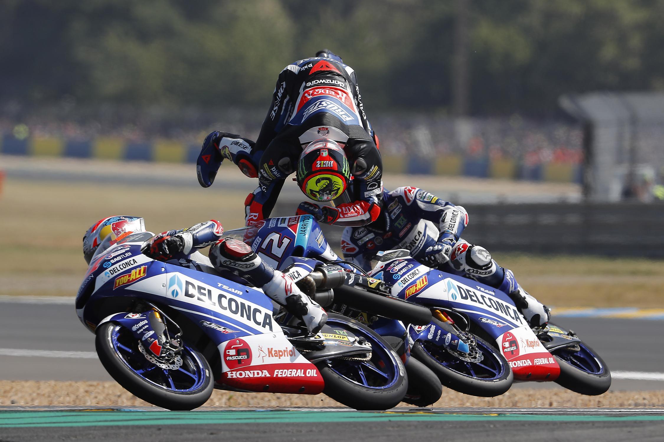 [GP] Le Mans 05lemans18m3-jolivares_joc7269.gallery_full_top_fullscreen