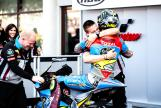 Joan Mir, Eg 0,0 Marc VDS, HJC Helmets Grand Prix de France