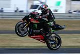 Johann Zarco, Monster Yamaha Tech 3, HJC Helmets Grand Prix de France