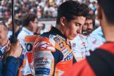 Marc Marquez, Repsol Honda Team, HJC Helmets Grand Prix de France @Alex Chailan / David Piolé