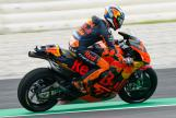Pol Espargaro, Red Bull KTM Factory Racing, Catalunya MotoGP™ Test