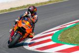 Mika Kallio, Red Bull KTM Factory Racing, Catalunya MotoGP™ Test