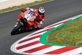 Jorge Lorenzo, Ducati Team, Catalunya MotoGP™ Test