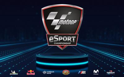 MotoGP™ eSport Championship returns in 2018