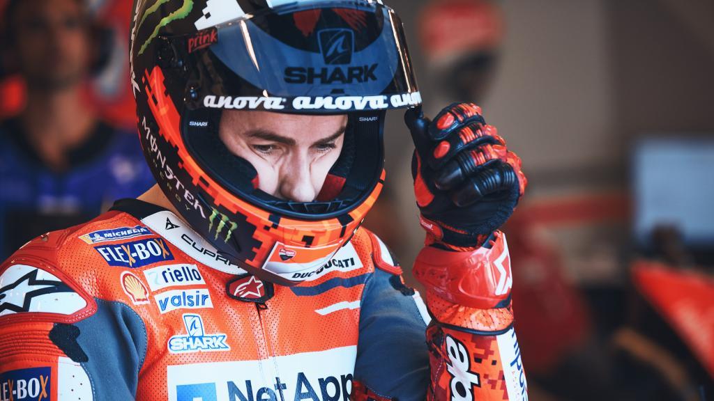 TC-MGP-Lorenzo