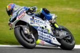Xavier Simeon, Reale Avintia Racing, Gran Premio d'Italia Oakley