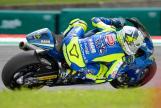 Andrea Locatelli, Italtrans Racing Team, Gran Premio d'Italia Oakley