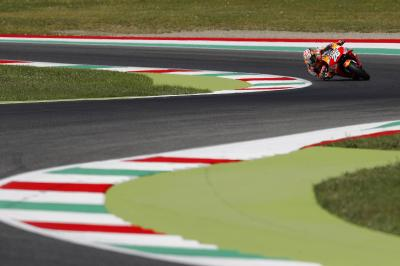 d9cede3e46a971 The last fifteen MotoGP™ races have been won by either Ducati or Honda  riders. The last non-Honda or Ducati rider to win a MotoGP™ race was  Valentino Rossi ...
