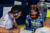 Tito Rabat, Reale Avintia Racing, Gran Premio d'Italia Oakley