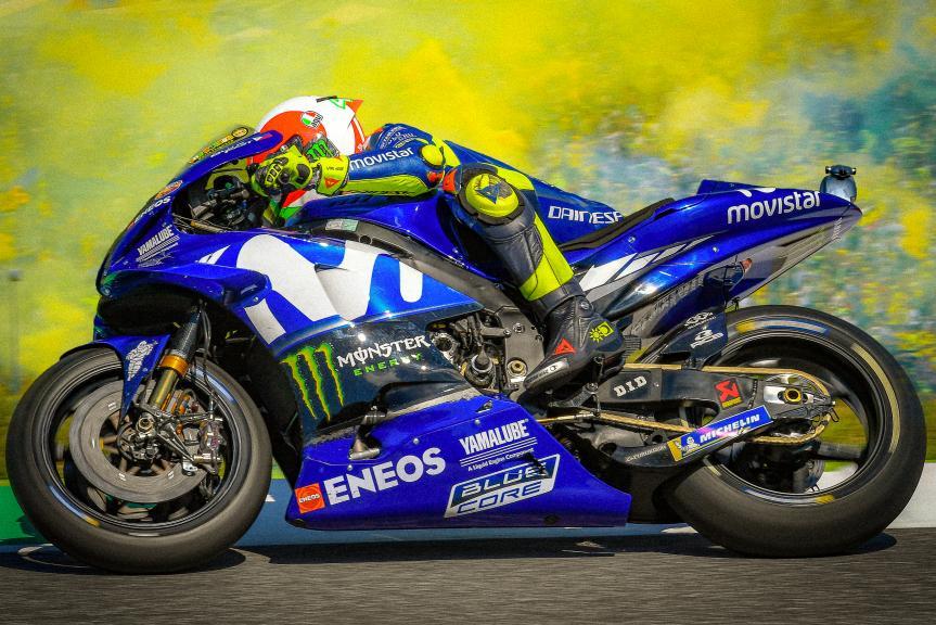 Top ita Rossi qp