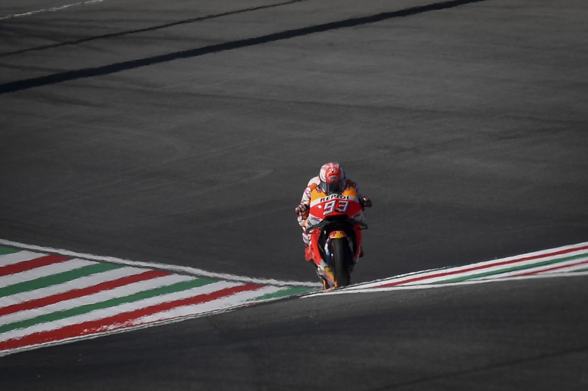 Gran Premio de Italia 2018 _ds51175_0.big