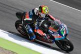 Marco Bezzecchi, Pruestelgp, Mugello Moto2 & Moto3 Official Test